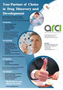 ARCI-brochure